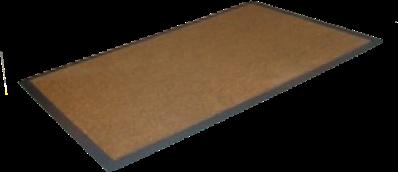 vtements chauffants gants chauffants gants de ski chauffants ceinture lombaire chauffante tapis chauffant sous vtements chauffants semelles - Tapis Chauffant